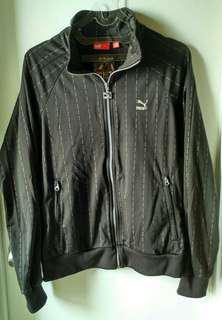 Puma Original Jacket