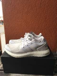Adidas Y3 Pureboost us8