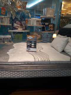 Comforta luxury dream promo 0% bunga & 0% dp