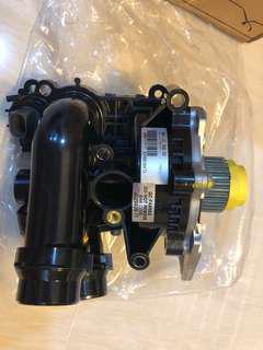 06H121026DD Water Pump VW GOLF 2.0 TSI Scirocco Audi TT