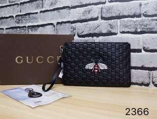 (PO) Gucci