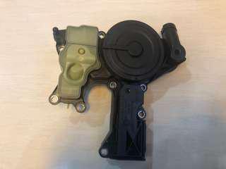 06H103495AH 06H103495AK Pressure Control Valve Oil Separator (PCV) A4 A5 B8