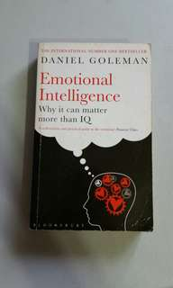 Emotional Intelligence | Why it can matter more than IQ