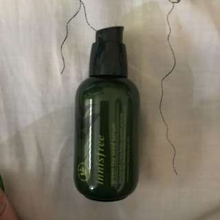 INNISFREE Green tea sead serum
