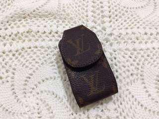LV small pouch