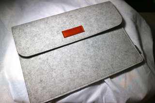 Tempat Laptop 13inch