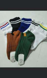 Socks 5 for $10