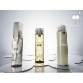 Urban Haircare Shampoo & Treatment Set (PRICE REDUCED)