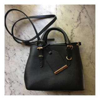 Marcs Mini Lolita Bag!!