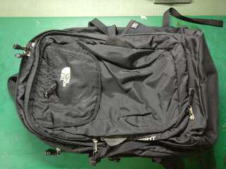 "The North Face ""On Sight"" Backpack 50L"