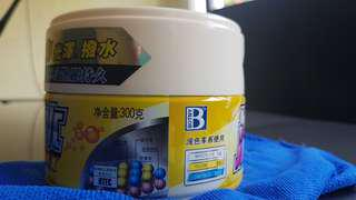 Botny hydrophobic jdm wax for sale