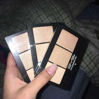 bys highlighters