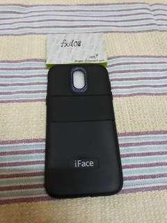 Samsung Galaxy J5 Pro Casing Phone Case
