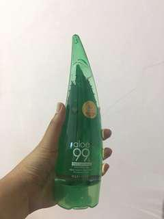 Holika Holika Soothing Gel Aloe 99% - 250ml