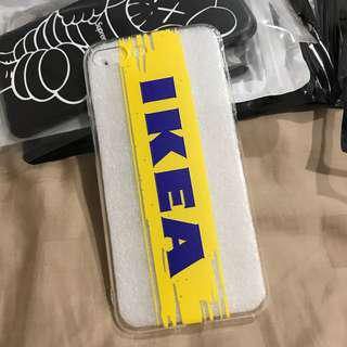 iPhone 7 Plus Case (IKEA)