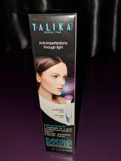 BN: Talika Purifying Booster