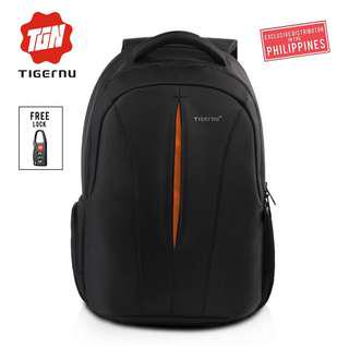 Tigernu Anti-theft Backpack