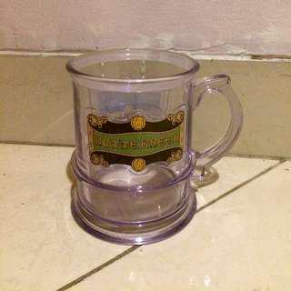 Harry Potter Butterbeer Mug