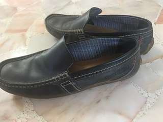 Good as New Hush Puppies shoe for Sale