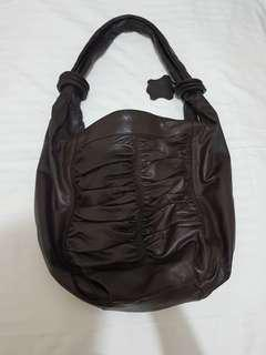 Genuine Leather Bag from US