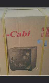 Electronic Dry Cabinet (HD20)