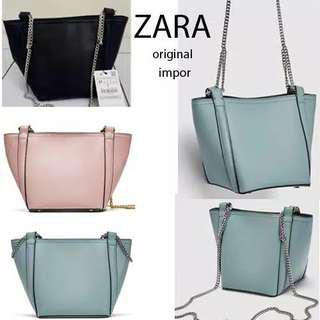 Tas Zara Import