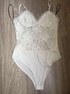Forever 21 jumpsuit #Zara50