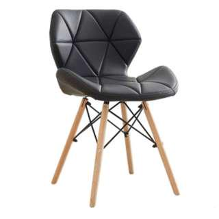 🚚 BN Eames chair