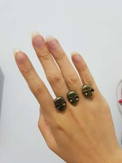 Ring -03