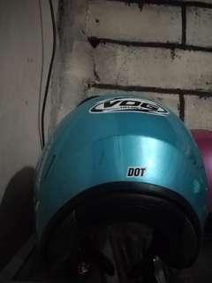 Helm VOG #ublfair