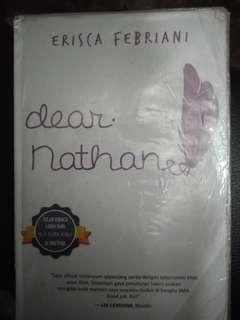 Novel #ublfair