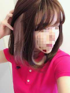 [Pre-order] Chocolate with light purple highlight full wig, super unique and natural, highly recommended |hair wig hair extensions