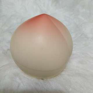 Tony Moly Peach antiaging handcream ORIGINAL
