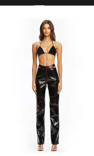 I.AM.GIA Paris Pant