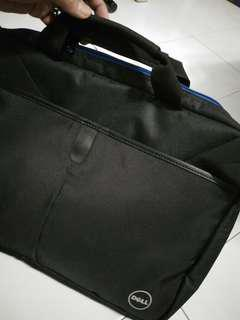 DELL Laptop Bag #xmas25
