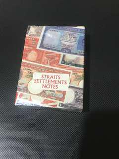 🚚 Straits settlement playing cards