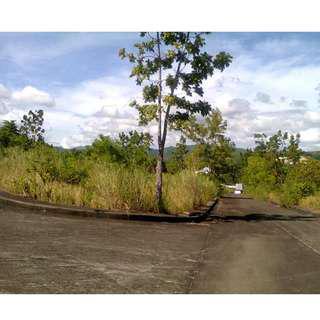 Resedential lot for sale in Consolacion