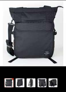 Laptop bag - Kalibre Huante