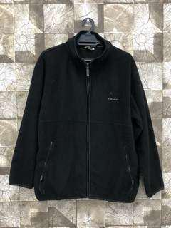 Head Wool Jacket