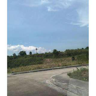 resedential lot for sale in Vista verde Consolacion
