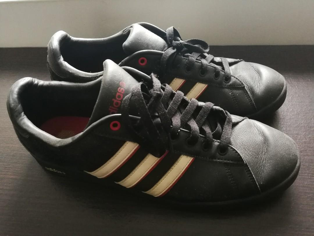 adidas korea shoes