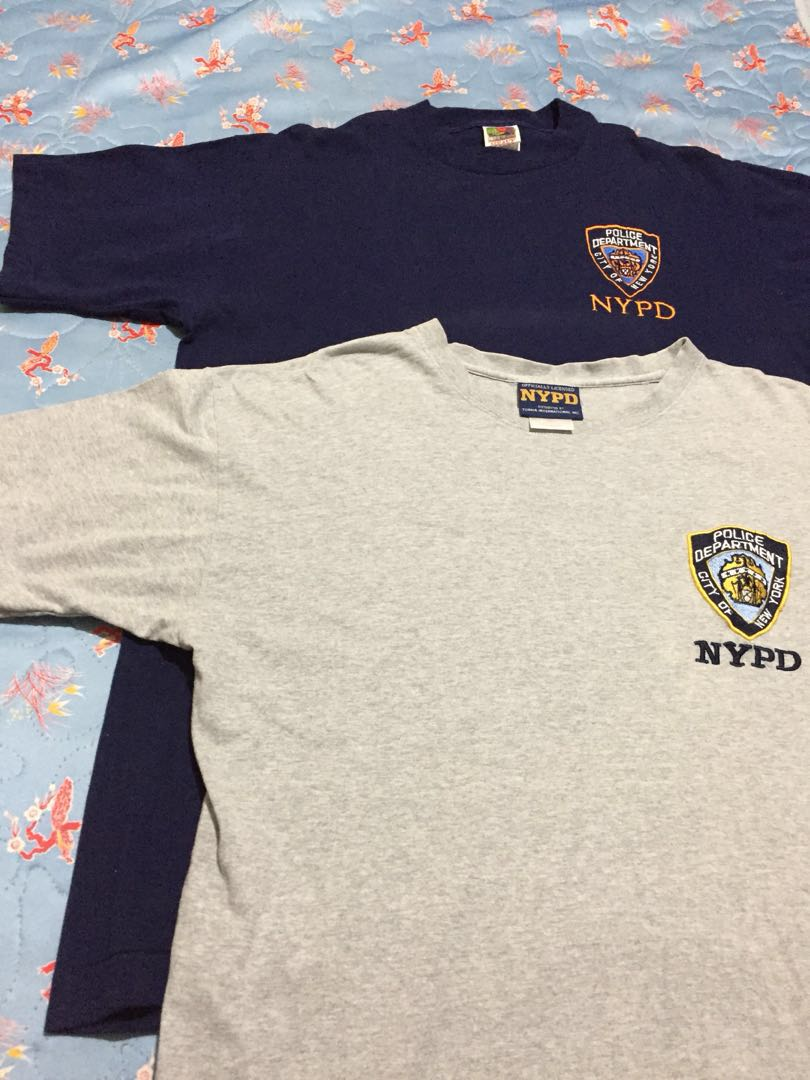 96d25f876 Nypd Shirts And Sweatshirts – EDGE Engineering and Consulting Limited