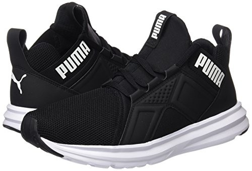 3692eb8bb46 Authentic Puma running shoes, Sports, Sports Apparel on Carousell