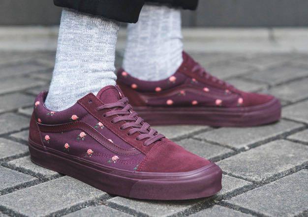 f996ef3c10 Home · Men s Fashion · Footwear · Sneakers. photo photo photo