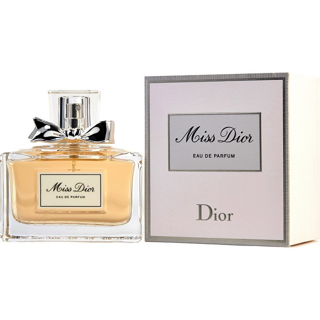 645a9120898 Christian Dior Miss Dior EDP for Women (50ml 100ml Tester)