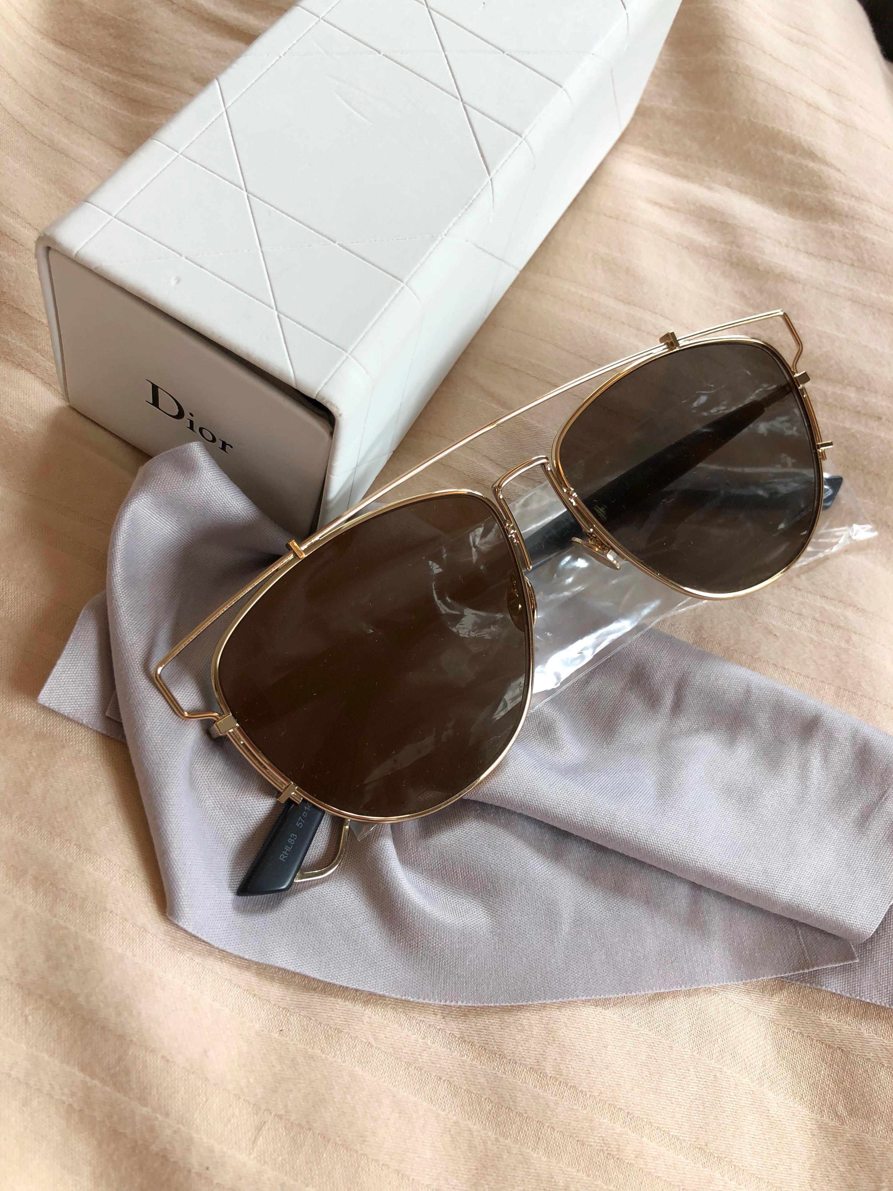 2ba380dd3b1 Home · Women s Fashion · Accessories · Eyewear   Sunglasses. photo photo ...