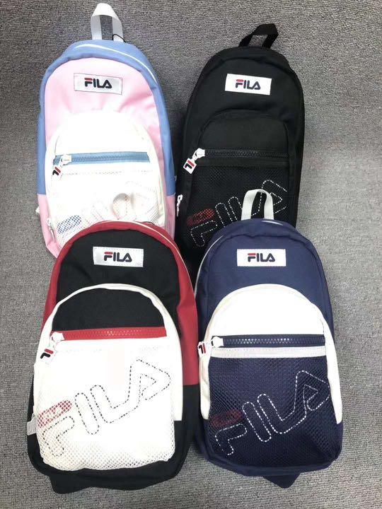 FILA bag 5a86910255908