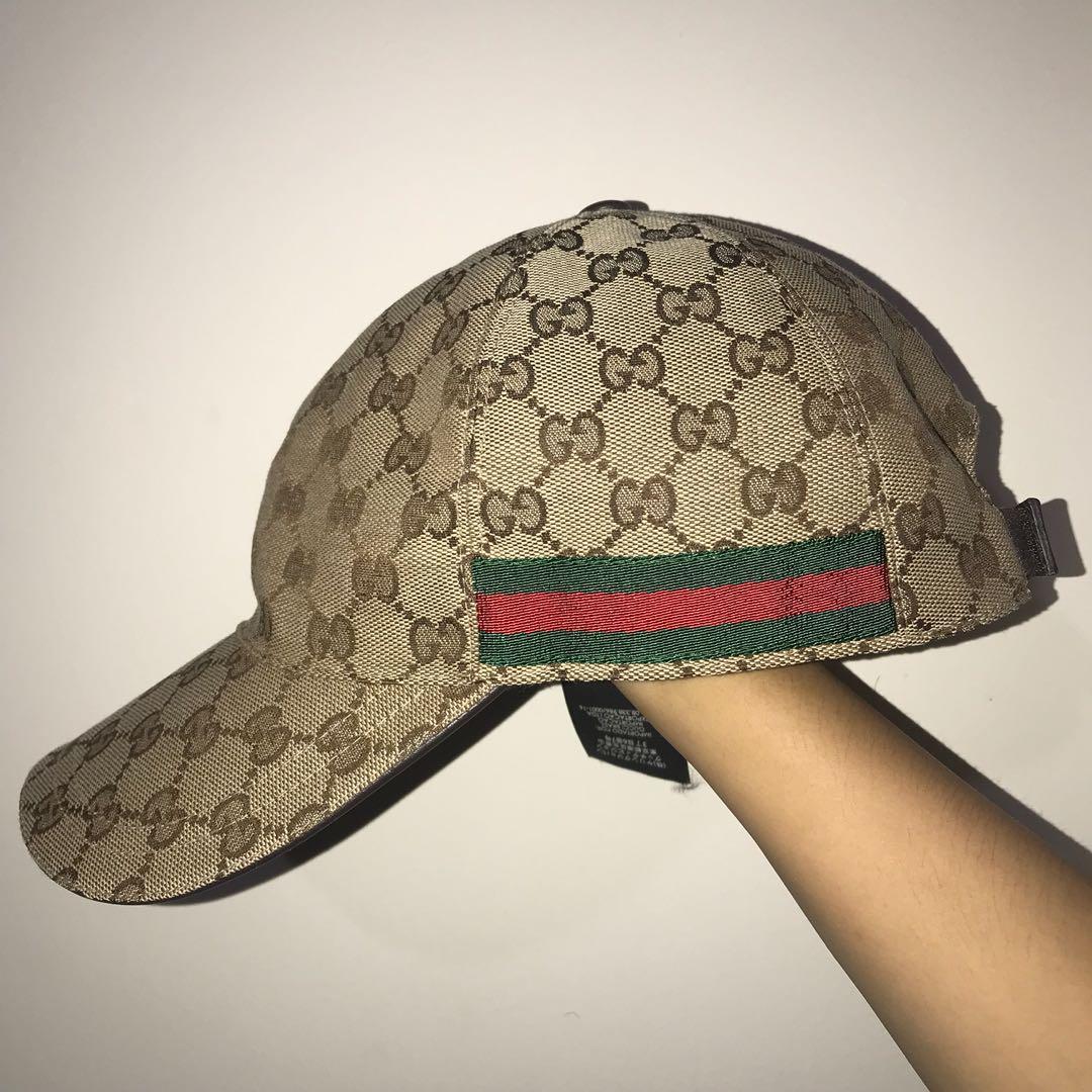 a461ae5f99d Home · Men s Fashion · Accessories · Caps   Hats. photo photo ...