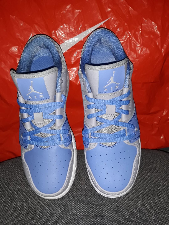 d20450464931 Nike Jordan 1 Flight 2 Low...SALE! SALE!