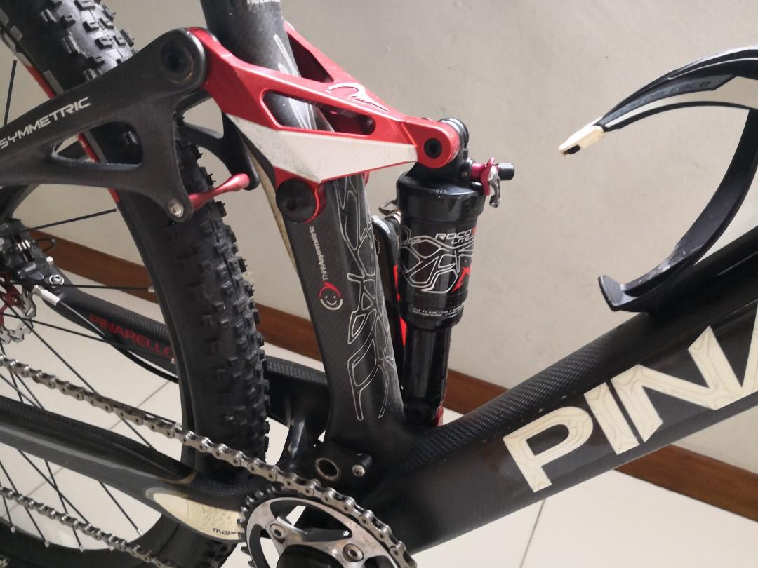 Pinarello Dogma Xm 9 9 Bicycles Pmds Bicycles Mountain Bikes